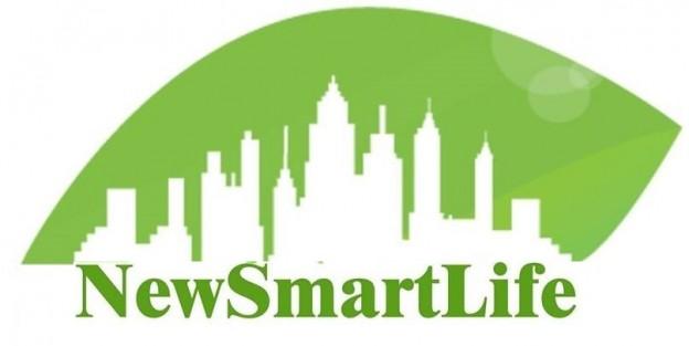 NewSmartLife