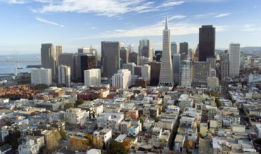 San Francisco: Smart City d'eccellenza