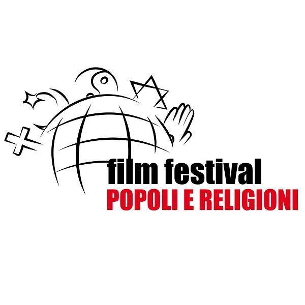 Terni Film festival - Popoli e Religioni