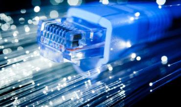 L'importanza della banda larga per il mercato digitale