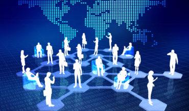 Le risorse umane nell'era della trasformazione digitale