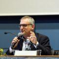 Dott. Arnaldo Casali