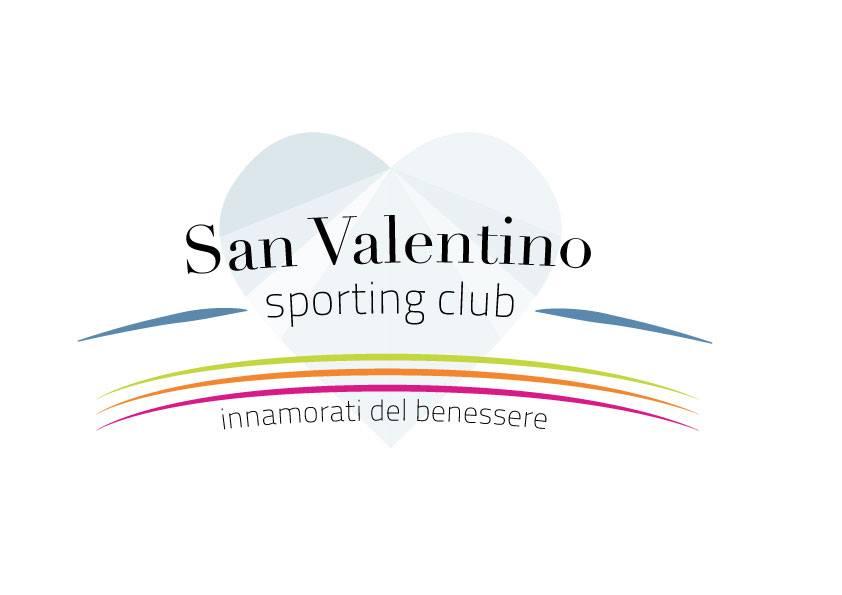 San Valentino Sporting Club