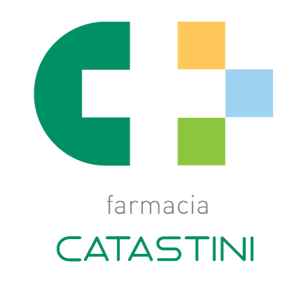 Farmacia Catastini