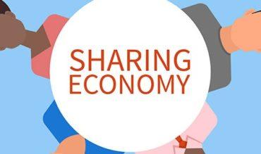 Sharing Economy: l'impatto nella società, la necessità di una regolamentazione e l'interrogativo sul potere.