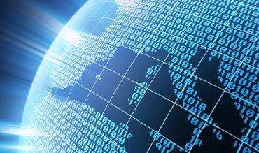 Il mercato digitale in Italia e in Europa