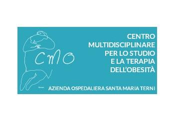Centro Multidisciplinare per lo studio e la terapia dell'obesità