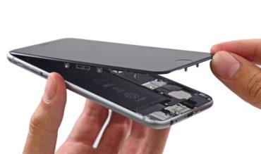 Obsolescenza pianificata: in Francia arriva la prima inchiesta sugli iPhone