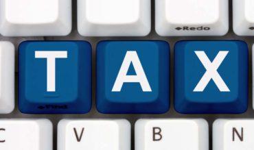 Legge di Bilancio 2018: Arriva la Web Tax