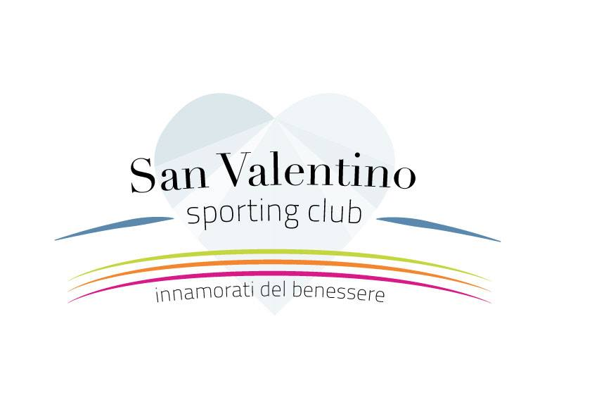 San Valentino Sporting Club