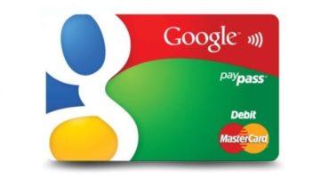 Google e MasterCard accordo segreto sui dati dei consumatori. Lanciata la sfida al colosso Amazon