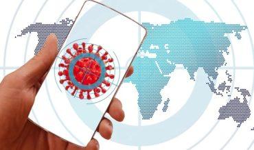 Immuni: l'app per il tracciamento del coronavirus